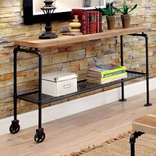 Mayer Console Table