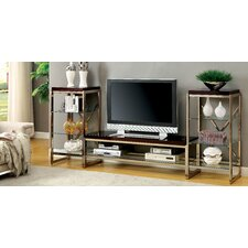 Malley Entertainment Center
