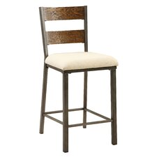 Alleso Side Chair (Set of 2)
