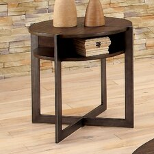 Benito End Table
