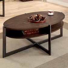 Benito Coffee Table