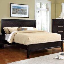 Dionn Platform Bed