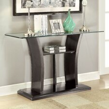 Hailey Console Table