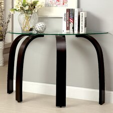 Rossi Console Table