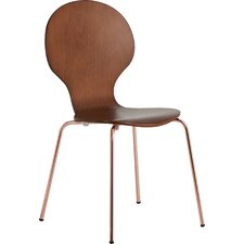 Shelby Side Chair (Set of 4)