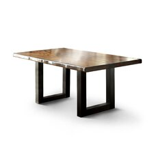 Tidal Dining Table