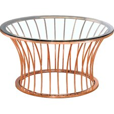 Spindel Coffee Table