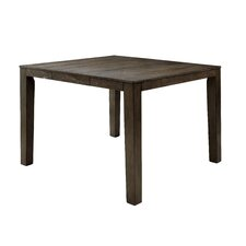 Portia Extendable Dining Table