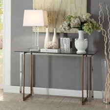 Cardi Console Table