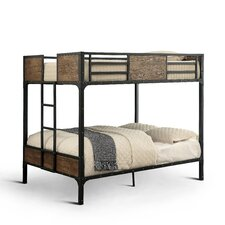 Byron Bunk Bed