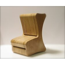 "Sit Sit 29.5"" Bar Stool"
