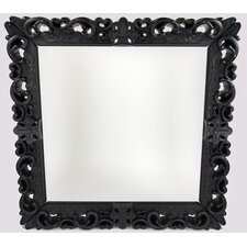 Frame of Love Picture Frame
