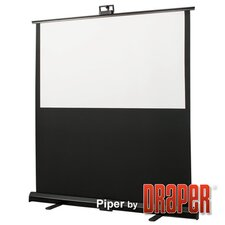 Carrying Case for Piper Screens