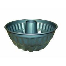 Homebake Non-Stick Bundt Form Pan