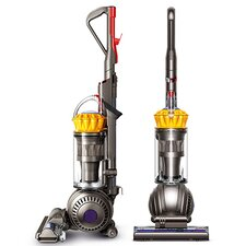 Ball Multifloor Vacuum Cleaner