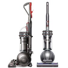 Cinetic Big Ball Animal and Allergy Vacuum Cleaner