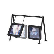 Swingus Photo Display Picture Frame