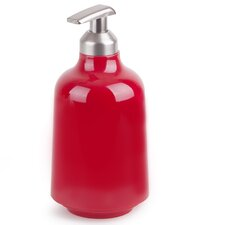 Step Soap Dispenser