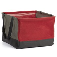 Crunch Storage Tote