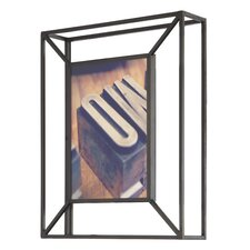 Matrix Photo Display Picture Frame