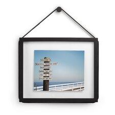 Corda Picture Frame