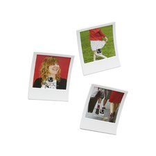 Snap Picture Frame (Set of 9)