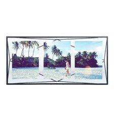 Prisma Multi Photo Display