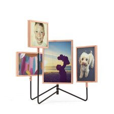 Orbita Desk Photo Display Picture Frame