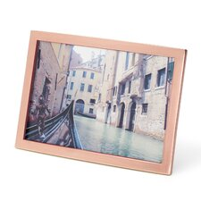 Senza Photo Display Picture Frame