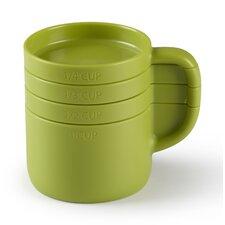 Cuppa Measuring Cup Set