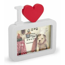 Ulove Photo Display Picture Frame