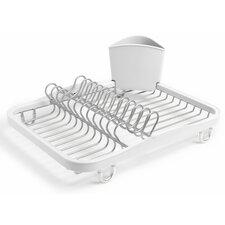 Sinkin Dish Rack