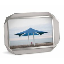 Fotobend Photo Display Picture Frame