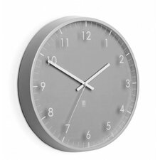 """Pace 12.5"""" Wall Clock"""