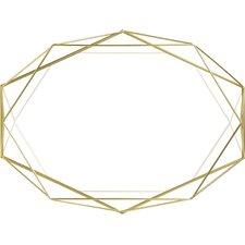 Prisma Wall Mirror