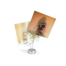 Leaflet Picture Frame