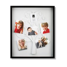 Family Tree Wall Frame