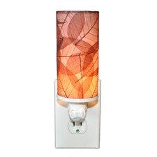 Cylinder Night Light