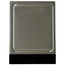 Teppanyaki Induction Cooking Plate