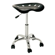 Dolores Office Stool