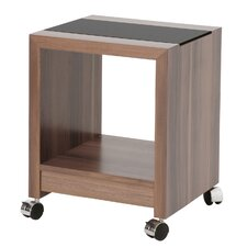 Sugo Side Table
