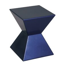Geo Side Table