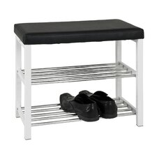 Fangbei Shoe Rack Bench