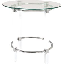 Rittera Side Table