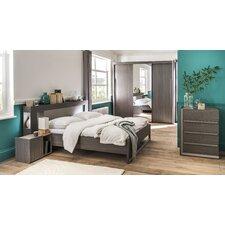 Anpassbares Schlafzimmer-Set Siena