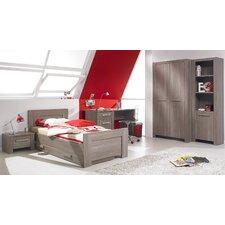 Anpassbares Schlafzimmer-Set Hangun