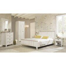 Anpassbares Schlafzimmer-Set Ellen