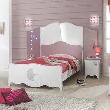 Einzelbett Elisa