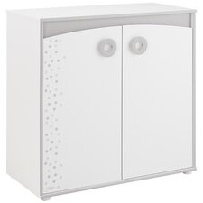 Zoe Chest of Drawers