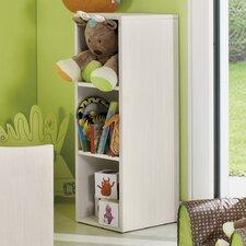 Iliade 89cm Bookcase